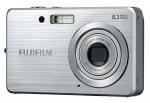 Fujifilm FinePix J10 Accessories