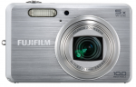Fujifilm FinePix J100 Accessories