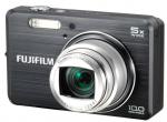 Fujifilm FinePix J110w Accessories
