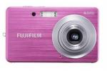 Fujifilm FinePix J12 Accessories