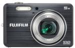 Fujifilm FinePix J120 Accessories