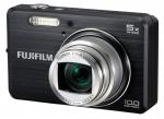 Fujifilm FinePix J150w Accessories