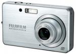 Fujifilm FinePix J15fd Accessories
