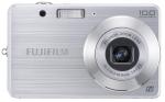 Accesorios para Fujifilm FinePix J20