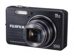 Fujifilm FinePix J250 Accessories