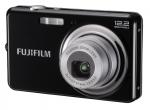 Accesorios para Fujifilm FinePix J27