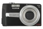 Fujifilm FinePix J50 Accessories