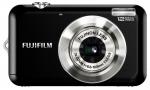 Accesorios para Fujifilm FinePix JV100
