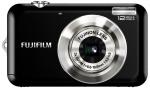 Accesorios para Fujifilm FinePix JV200
