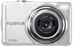 Accesorios para Fujifilm FinePix JV300