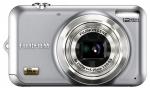 Accesorios para Fujifilm FinePix JX200