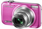 Accesorios para Fujifilm FinePix JX300