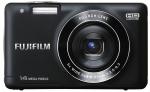 Accesorios para Fujifilm FinePix JX500