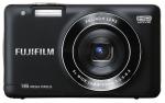 Accesorios para Fujifilm FinePix JX550