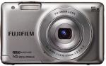 Accesorios para Fujifilm FinePix JX600