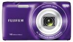 Accesorios para Fujifilm FinePix JZ250