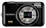 Accesorios para Fujifilm FinePix JZ300
