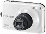 Accesorios para Fujifilm FinePix L55