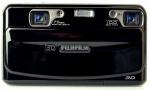 Accesorios para Fujifilm FinePix Real 3D W1