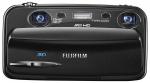 Accesorios para Fujifilm FinePix Real 3D W3