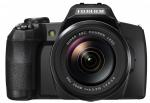 Accesorios para Fujifilm FinePix S1