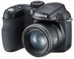 Fujifilm FinePix S1000fd Accessories