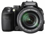 Fujifilm FinePix S100fs Accessories