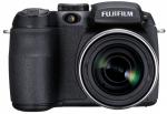 Fujfilm FinePix S1500 Accessories