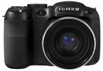 Accesorios para Fujifilm FinePix S1600
