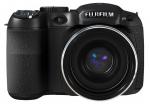 Accesorios para Fujifilm FinePix S1800
