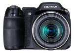 Fujifilm FinePix S2000HD Accessories