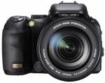 Accesorios para Fujifilm FinePix S200EXR