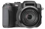 Accesorios para Fujifilm FinePix S20 Pro