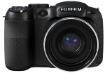 Accesorios para Fujifilm FinePix S2500HD