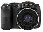 Accesorios para Fujifilm FinePix S2800HD