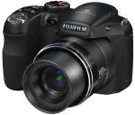 Accesorios para Fujifilm FinePix S2950