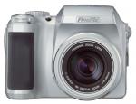 Accesorios para Fujifilm FinePix S3000