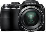 Accesorios para Fujifilm FinePix S3200