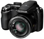 Accesorios para Fujifilm FinePix S3280