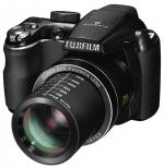 Accesorios para Fujifilm FinePix S3300