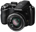Accesorios para Fujifilm FinePix S3400