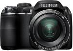 Accesorios para Fujifilm FinePix S4000