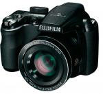 Accesorios para Fujifilm FinePix S4080