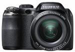 Accesorios para Fujifilm FinePix S4200