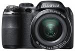 Accesorios para Fujifilm FinePix S4300