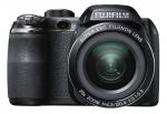 Accesorios para Fujifilm FinePix S4400