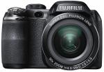 Accesorios para Fujifilm FinePix S4500