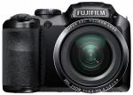 Accesorios para Fujifilm FinePix S4700