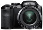 Accesorios para Fujifilm FinePix S4800