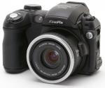 Accesorios para Fujifilm FinePix S5000